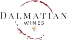 Wines of Dalmatia